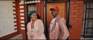 Video: NaakMusiQ ft Buci – Ntombi